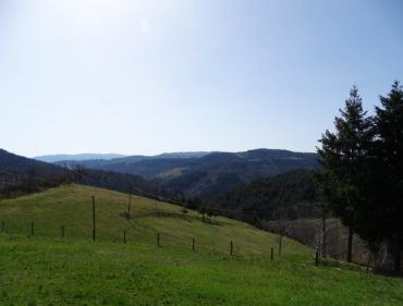 paysage-ardeche-printemps-vu-du-rucher