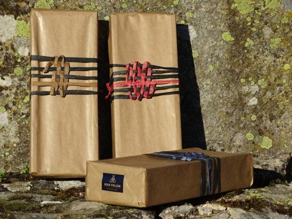 miel-en-rayon-paquets-cadeaux