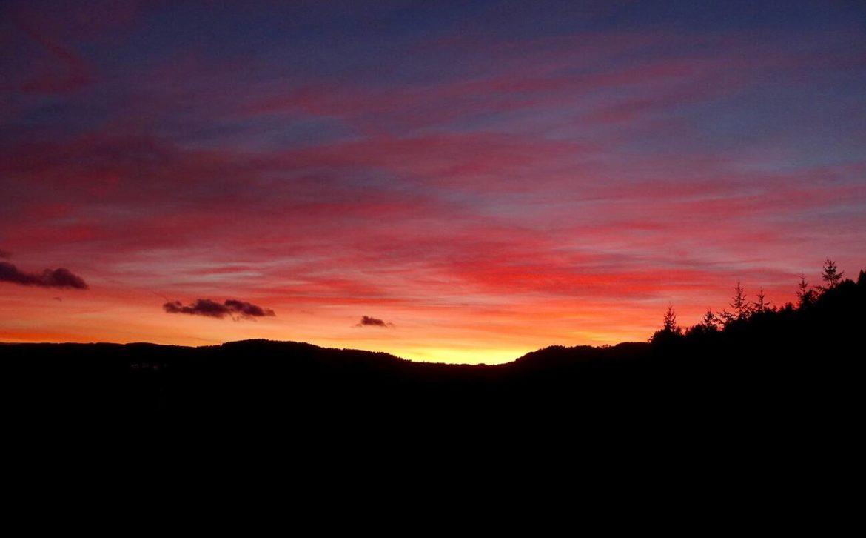 coucher-de-soleil-vue-du-rucher